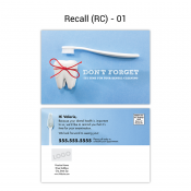Recall-Cards-Collage-Images_RC-01