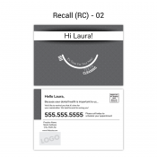 Recall-Cards-Collage-Images_RC-02