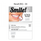 Recall-Cards-Collage-Images_RC-03