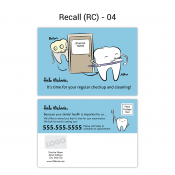 Recall-Cards-Collage-Images_RC-04