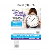 Recall-Cards-Collage-Images_RC-05