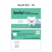 Recall-Cards-Collage-Images_RC-06