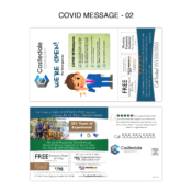 COVID MESSAGE-02-Collage-01