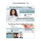 COVID MESSAGE-04-Collage-01